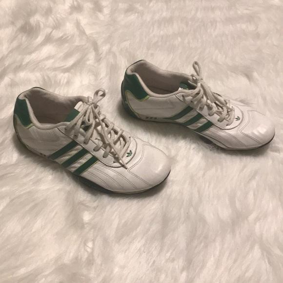 adidas schoenen goodyear
